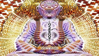Ovnimoon - Voyage [Full Album] ᴴᴰ