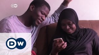 Justice for old crimes in a new Gambia? | DW English