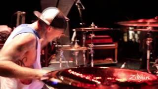 Sound Legacy - Travis Barker