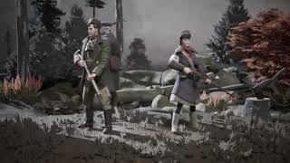 VideoImage1 Partisans 1941
