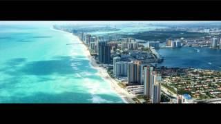 Syn Cole - Miami 82 (Vocal Radio Mix)