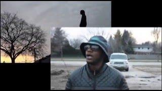 Drake & Future - Jersey (Video)