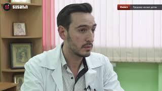"""В Ижевске продают """"насвай"""" несовершеннолетним"""
