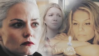 Emma Swan II Thats Why Youll Always Be An Orphan. [5x10]