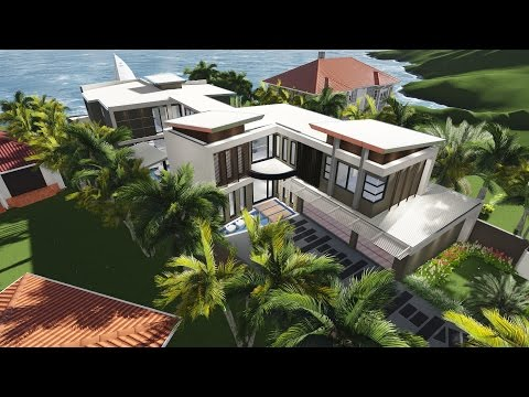 mp4 Home Design Brisbane, download Home Design Brisbane video klip Home Design Brisbane