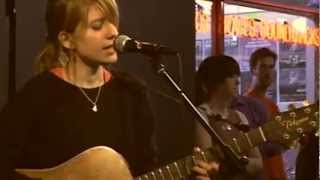 Glen Hansard & Markéta Irglová - If you want me