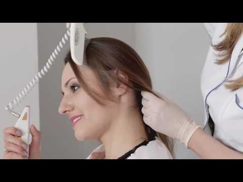 CSN Bay olej opinii włosów