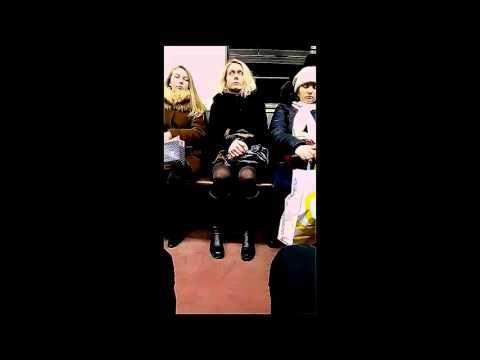 Женский возбудитель в аптеке в омске