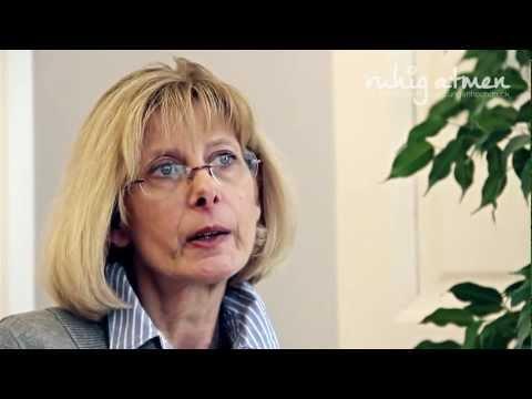 Intrakranielle Hypertension und Nasenbluten