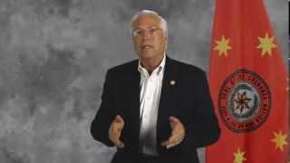 Cherokee History and Heritage