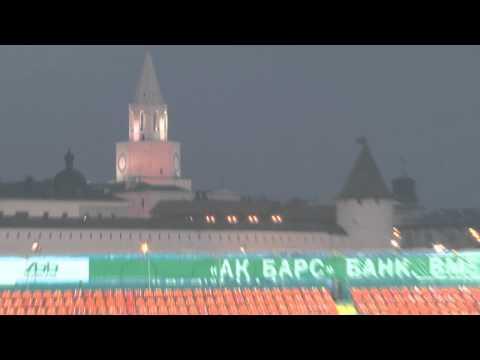 Prezzi ginocchio risonanza magnetica a Mosca