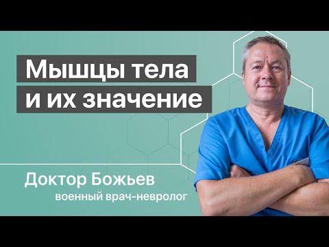 Анализ крови на гепатит с московская область