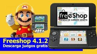 Descargar Mp3 De Como Descargar Freeshop Gratis Buentema Org