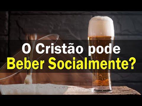 Cura di alcolismo in Birobidzhan