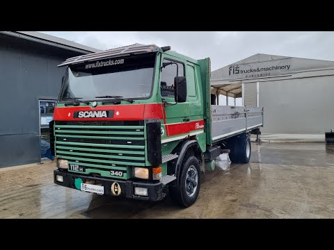 scania-112-340-cover-image