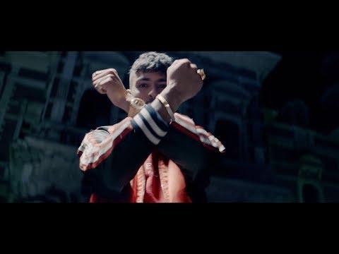 Svp Feat Joeyak Young Ellens Amp Sevn Alias