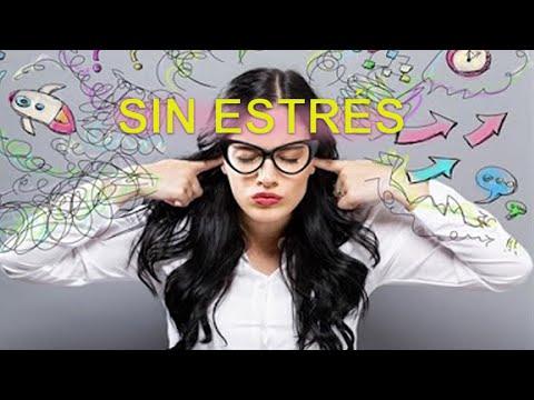 Sin Estrés