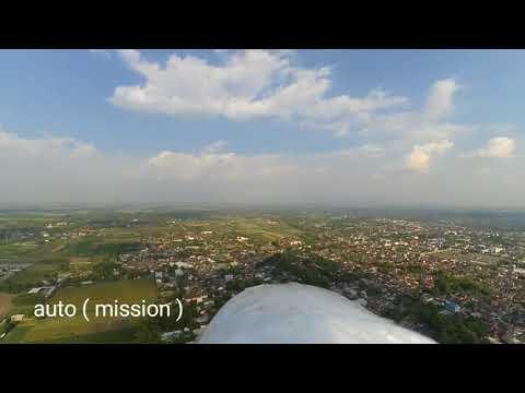 apm-pixhawk-autotune-skysurfer-1400mm