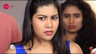 Kamali - ಕಮಲಿ | Episode - 68 | Best Scene | 29 Aug 2018 | #ZeeKannada Serial