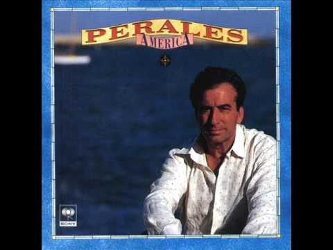 No Te Vayas Nunca - Jose Luis Perales