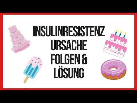 GDM auf Insulin-Forum