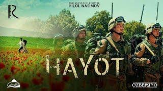 Hayot (o