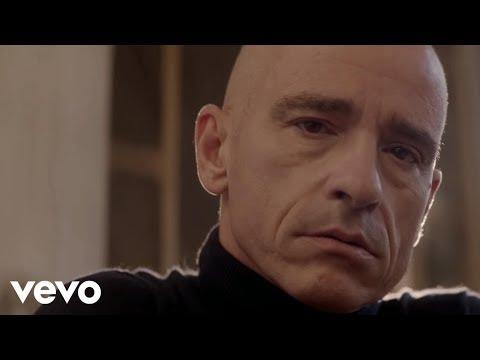 Eros Ramazzotti - In Primo Piano