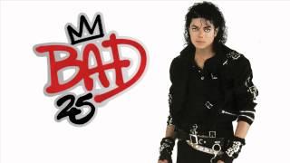 08 Human Nature (Live At Wembley July 16, 1988) - Michael Jackson - Bad 25 [HD]