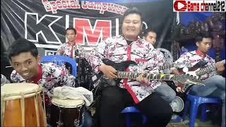 Full Skil Kendange Supranada//Sawangen Cover KMB Gedruk