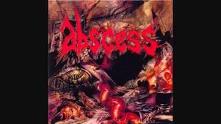 Abscess - Ratbag