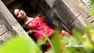 SING ADIL RINI CHOLISTA OFFICIAL VIDEO MUSIC FULL HD