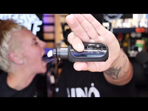 "TMD Live Tuesday Edition : Internet is BAKCK UP! ""Vaping Is Better Than Smoking SO WHAT!?"" -Cuomo"