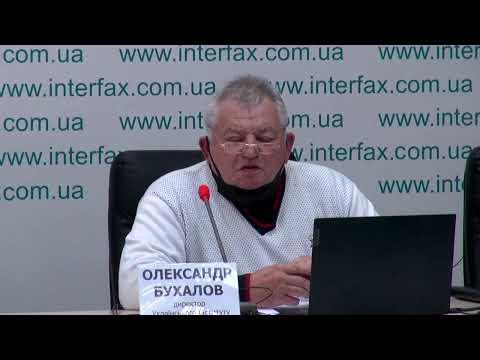 Электоральные предпочтения избирателей Ивано-Франковска и области