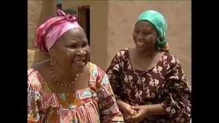 Trois femmes, un village - Episode 1 - Le rival -  Série