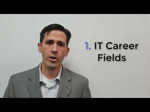 mp4 It Best Career Path, download It Best Career Path video klip It Best Career Path