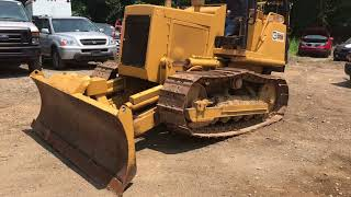 cat d3b dozer specs - Free video search site - Findclip Net