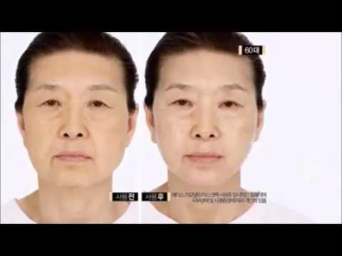 Моделирующая маска UR.Y