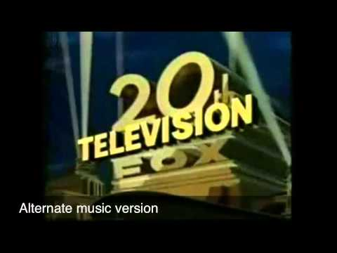 20th Century Fox Television: Full History (1955-Present) letöltés