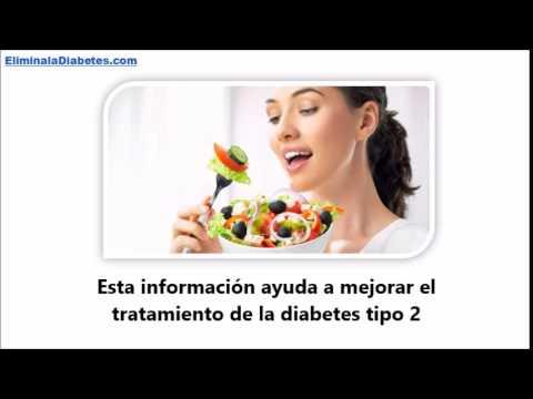 Tipo de carne 1 diabéticos