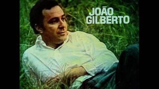 João Gilberto - Acapulco