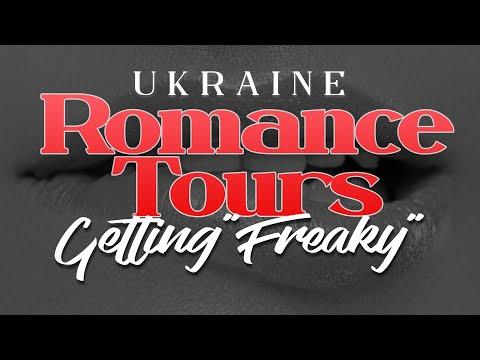Gratis Dating Ucraina ragazza
