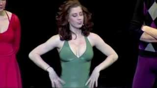 At the Ballet - A Chorus Line [FULL]
