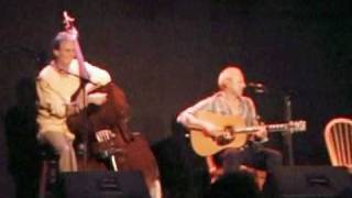 Mark Knopfler - Marbletown  live in Boothbay Maine on Sept. 20th 2006