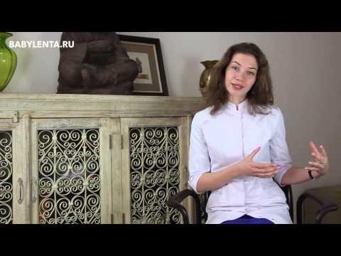 Лечение простатита в омске отзывы