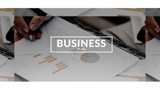 How to Develop a Restaurant Business Plan