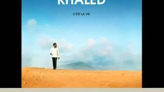 تحميل اغاني Cheb Khaled - ♥ Encore une fois ♥ - 2012 MP3