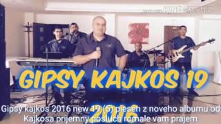 Gipsy Kajkos 2016 new 19 (5)