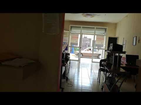 test video NO LISTADO