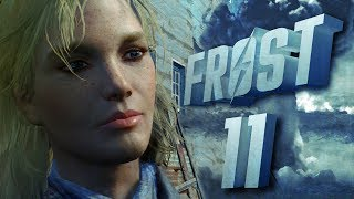 """Fallout 4: Frost - Permadeath {Noah} 