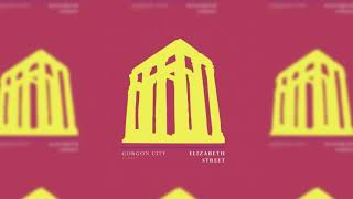 Gorgon City   Elizabeth Street [TECH HOUSE]